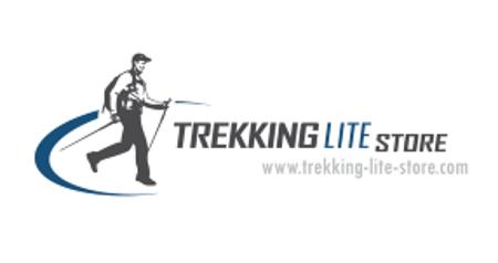 Trekking Lite Store