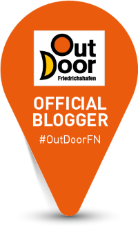 OutDoor_Blogger_Tag[1]